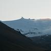 Iceland-252