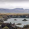 Iceland-256