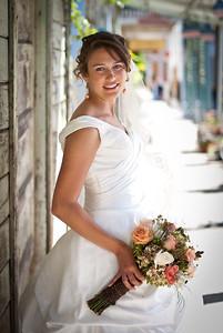 Gerber/Howard Wedding 2010