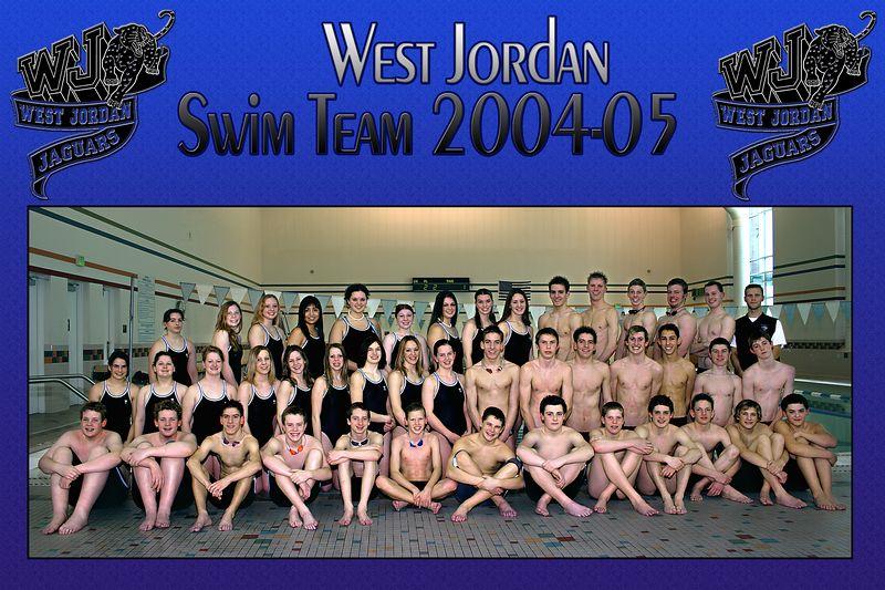 SwimTeam_10x15