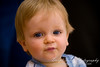 DWT_2050 - This, and the next, are pics of Matt Zundel's kid.  Check out those amazing blue eyes!