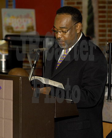 Omega Psi Phi Fraternity, Inc. 50 Year Service Awards 07/16/2011