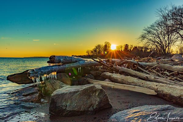 Rotary Park Lakeshore 1