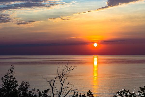 Sunrise Ajax