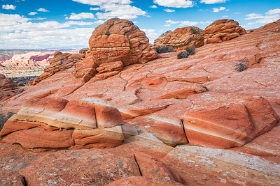 South Coyote Buttes, Vermillion Cliffs Nat'l Monument