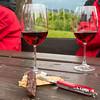 We visited the food & wine festival in Dorf Tirol   Dorf Tirol, Trentino-Alto Adige Italy