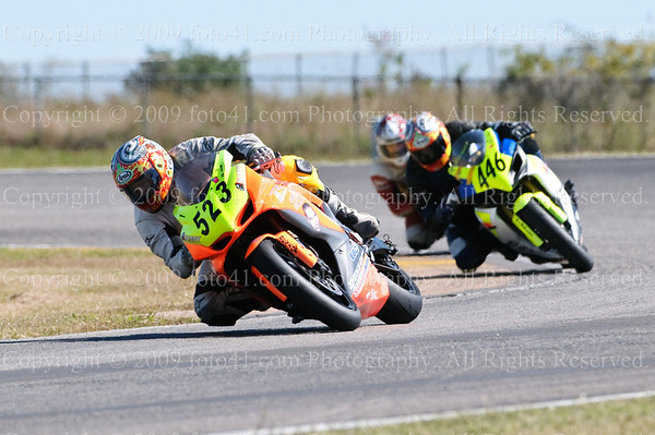 B SuperStock Nov