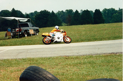 0804_ClassicCMRA_Perfection4490_3