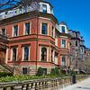 Mansion Row