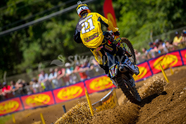 Budds Creek MX 2013