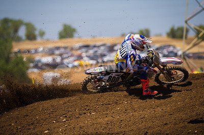 ALESSI_2013_HANGTOWN_SWANBERG_0712