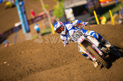 ALESSI_2013_HANGTOWN_SWANBERG_0029