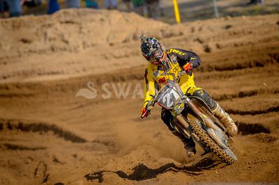 ANDERSON-J_2013_SOUTHWICK_SWANBERG_4609
