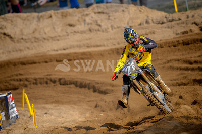 ANDERSON-J_2013_SOUTHWICK_SWANBERG_4606