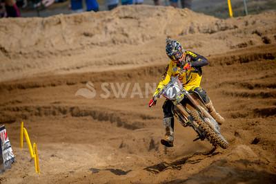 ANDERSON-J_2013_SOUTHWICK_SWANBERG_4605