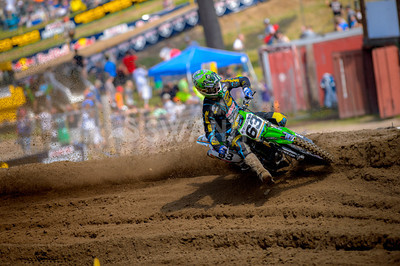 ANDERSON-D_2013_SOUTHWICK_SWANBERG_4636