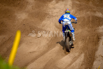 ANDERSON-D_2013_SOUTHWICK_SWANBERG_4590