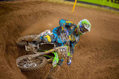 ANDERSON-D_2013_SOUTHWICK_SWANBERG_4481