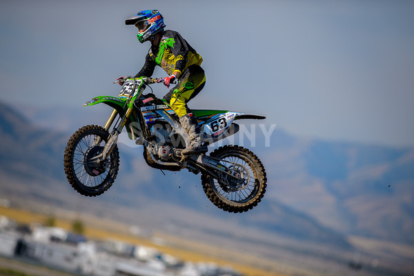 Utah National MX 2013