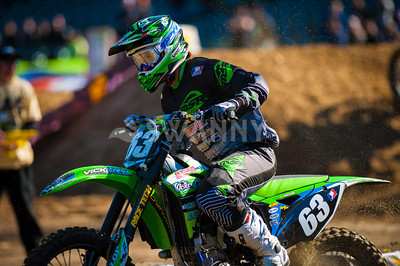 ANDERSON-D_2013_OAKLAND_SWANBERG_20349