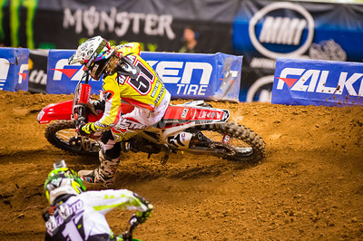 BARCIA_2013_ST-LOUIS_SWANBERG_0223