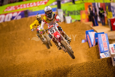 BARCIA_2013_ST-LOUIS_SWANBERG_0286
