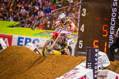 BARCIA_2013_ST-LOUIS_SWANBERG_0272