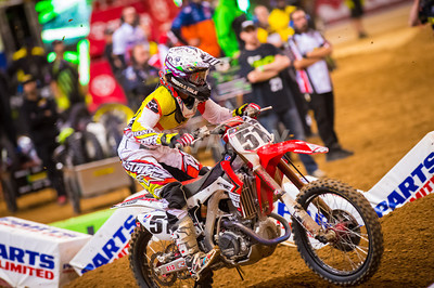 BARCIA_2013_ST-LOUIS_SWANBERG_0271