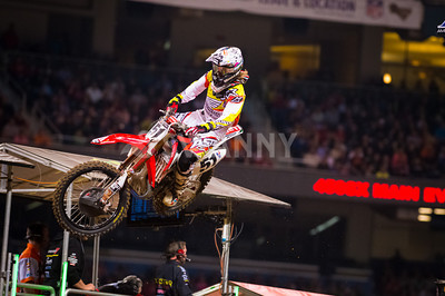 BARCIA_2013_ST-LOUIS_SWANBERG_0189