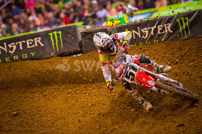 BARCIA_2013_ST-LOUIS_SWANBERG_0199