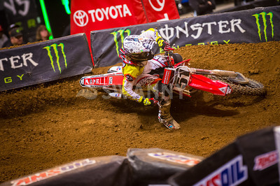 BARCIA_2013_ST-LOUIS_SWANBERG_0275