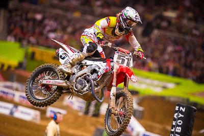 BARCIA_2013_ST-LOUIS_SWANBERG_0266