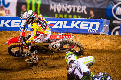 BARCIA_2013_ST-LOUIS_SWANBERG_0224