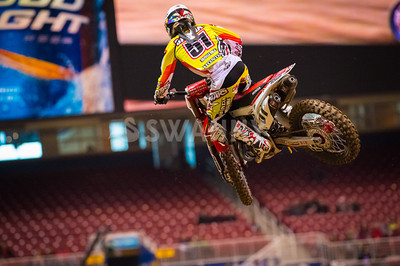BARCIA_2013_ST-LOUIS_SWANBERG_0043