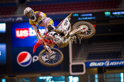 BARCIA_2013_ST-LOUIS_SWANBERG_0014