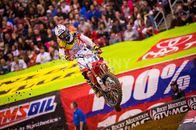 BARCIA_2013_ST-LOUIS_SWANBERG_0201