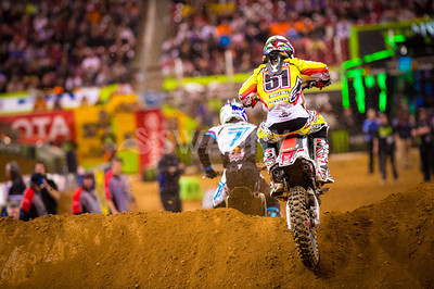 BARCIA_2013_ST-LOUIS_SWANBERG_0254