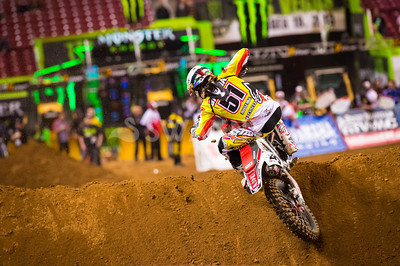 BARCIA_2013_ST-LOUIS_SWANBERG_0090
