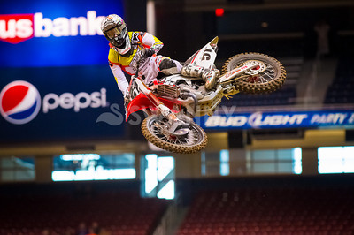 BARCIA_2013_ST-LOUIS_SWANBERG_0015