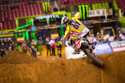 BARCIA_2013_ST-LOUIS_SWANBERG_0053