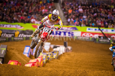 BARCIA_2013_ST-LOUIS_SWANBERG_0131
