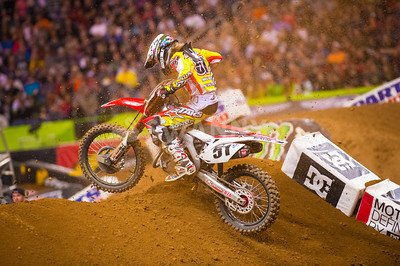 BARCIA_2013_ST-LOUIS_SWANBERG_0269