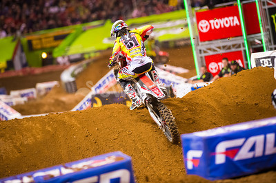 BARCIA_2013_ST-LOUIS_SWANBERG_0237