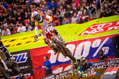 BARCIA_2013_ST-LOUIS_SWANBERG_0200