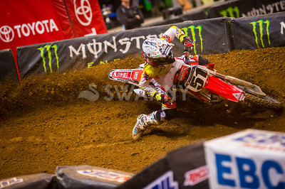 BARCIA_2013_ST-LOUIS_SWANBERG_0276