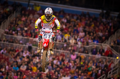 BARCIA_2013_ST-LOUIS_SWANBERG_0234