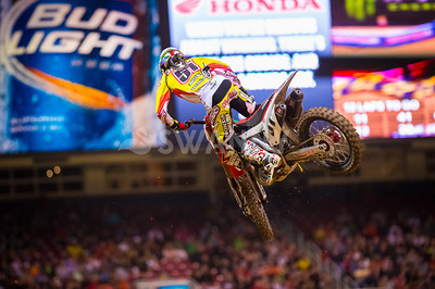 BARCIA_2013_ST-LOUIS_SWANBERG_0228