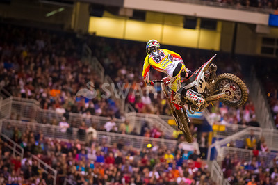BARCIA_2013_ST-LOUIS_SWANBERG_0236