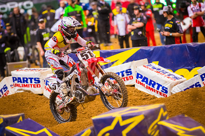 BARCIA_2013_ST-LOUIS_SWANBERG_0209