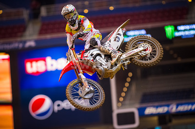 BARCIA_2013_ST-LOUIS_SWANBERG_0103